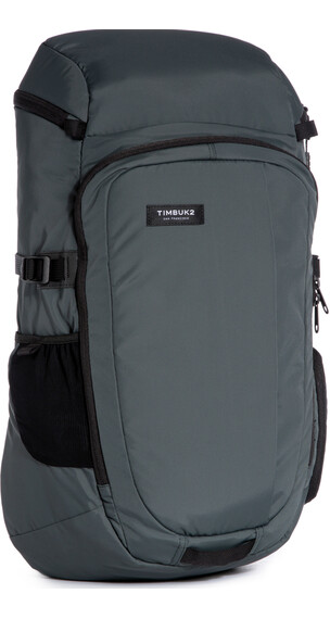 Timbuk2 Armory Pack Surplus